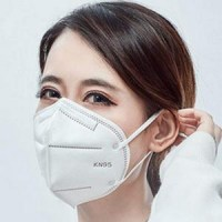 KN95-Disposable-Face-Mask-White-1